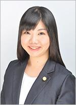 弁護士 母壁 明日香(ははかべ・あすか)(茨城県弁護士会所属)