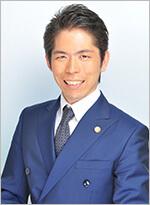 弁護士 長瀬 佑志(ながせ・ゆうし)(茨城県弁護士会所属)