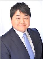 弁護士 田中 佑樹(たなか・ゆうき)(茨城県弁護士会所属)